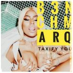 B3nchMarQ – Taxify You