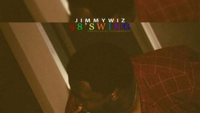 Photo of Jimmy Wiz – 98′ Swing