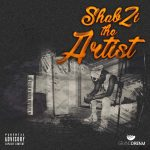 Shabzi Madallion – Shabzi The Artist (Freestyle)