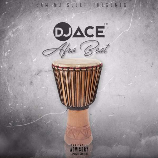 Mp3 Download » DJ Ace – Afro Beat » Hitvibes