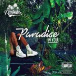 PalmTree Paradise – Paradise In You EP