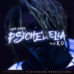 Yung Swiss – Psychedelia Ft. K.O