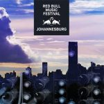 35 more artists complete the Red Bull Music Festival 80 artist line up