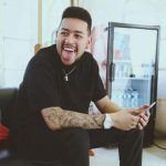 AKA in new deal with Cruz Vodka; set to release own branded watermelon flavour
