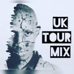 Caiiro – UK Tour Mix