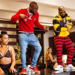 Davido 'congratulates' Prince Kaybee after chord progression allegation against Cassper