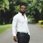 Prince Kaybee opens up about his rebellious past