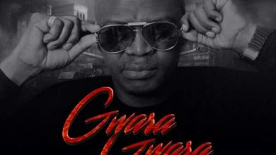 Photo of DJ Bongz – Gwara Gwara Ft. Dbn Nyts & Fifi Cooper