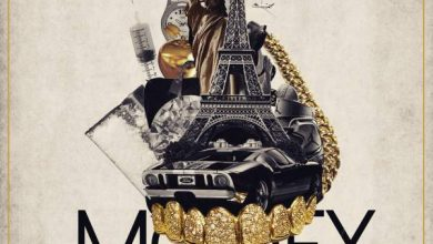 Photo of Ginger Trill – Money