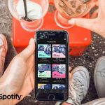 Hello South Africa, Spotify Is Here