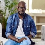 Win double tickets to see Black Coffee in Durban
