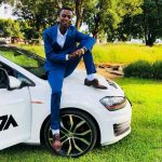 King Monada's Malwedhe #IdibalaChallenge attracts Government warning