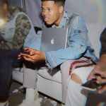 Nasty C set to release 'Strings And Bling' album soon