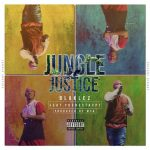 Blaklez – Jungle Justic Ft. YoungstaCPT