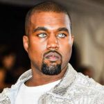 Kanye West ruffles feathers as he claims 400 years of slavery was a choice