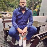 Blaklez acknowledges HHP for Kwaito/Hip Hop fusion