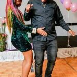 Babes Wodumo and Mampintsha breakup over abuse allegations