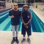 'I do not respect that man at all' – Cassper says on AKA provocation