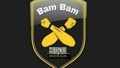 Photo of ScoobyNero – Bam Bam