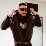 AKA hints at retirement as he asks fans not to vote for him for the SAMAs