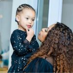 DJ Zinhle talks motherhood, Kairo, AKA & a new baby