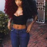 Rouge announces juicy deal with Levi Strauss South Africa