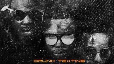Photo of Dbn Nyts – Drunk & Texting Me ft. Busi N & Mega Drum