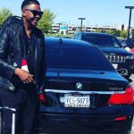 DJ Bongz considering legal options against Childish Gambino & Rihanna over gwara gwara