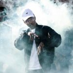 Emtee reveals his leap from 'GOAT' prospect to becoming a 'GOAT'