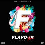 Kandy Koated Music – Flavour (Remix) Ft. DJ Kaymo, Espiquet, Cye, Hopemasta, Yomi Rochy & Lefa M