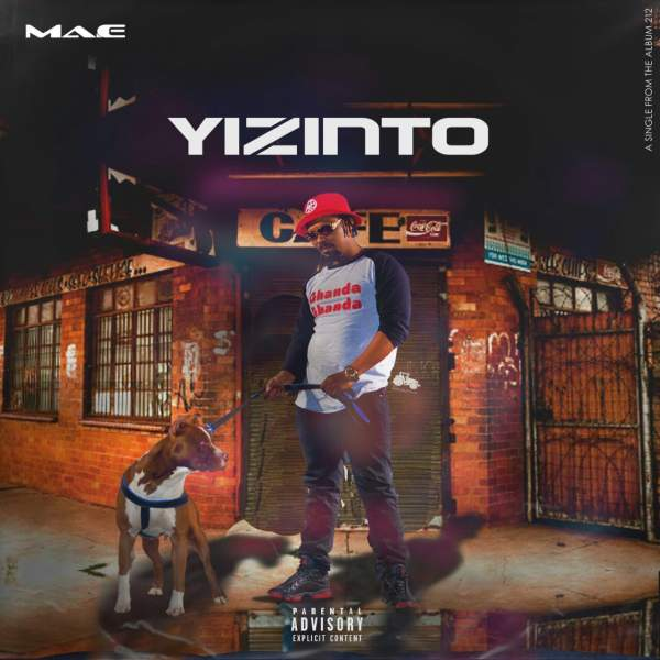Ma e yizinto mp3 download hitvibes for Spülmaschine ma e