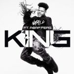 Nasty C – King ft. A$AP Ferg