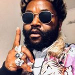 Sjava plots exile from music after next project