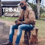 Tribal – Going in