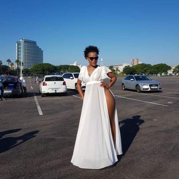 Download MP3 Zodwa Wabantu Latest Pictures 2018 Free