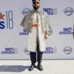 Things Cassper Nyovest would have bragged about had he won the BET Award…