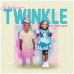Gigi Lamayne – Twinkle Ft. Londie London