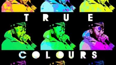 Photo of KayGee DaKing – True Colours EP