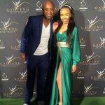 Court declares Cici not guilty of assault against Arthur Mafokate