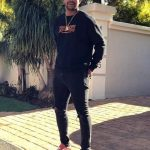 NaakMusiQ signs new juicy deal