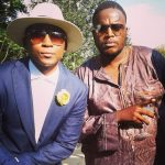 HHP talks about his relationship with Khuli Chana & Cassper Nyovest