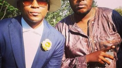 Photo of HHP talks about his relationship with Khuli Chana & Cassper Nyovest