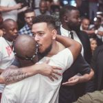 AKA reacts to the success of Cassper Nyovest; Twitter responds