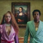 Beyoncé & Jay-Z coming to South Africa