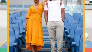 Photo of Watch| Beyoncé & Jay-Z 'catches' the Cassper Nyovest bug with Gets Getsa 2.0