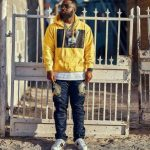 Despite an impressive streak, Cassper Nyovest asks fans to expect more…