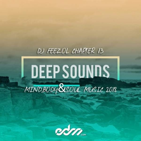 Mp3 Download » Mixtape » DJ FeezoL - Chapter 13 (Mind, Body