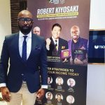 DJ Sbu reflects on the days he worked long hours without pay at YFM