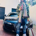 Here's How Much You'd Need if You Want Emtee on Your Verse