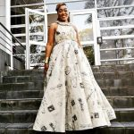 I am not going to dress the way you want me to – Lady Zamar assures haters